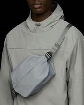 bag,coat