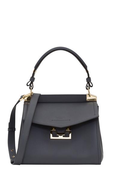 Givenchy Mystic Handbag