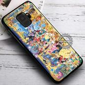 top,cartoon,disney,samsung galaxy case,samsung galaxy s9 case,samsung galaxy s9 plus,samsung galaxy s8 case,samsung galaxy s8 plus,samsung galaxy s7 case,samsung galaxy s7 edge,samsung galaxy s6 case,samsung galaxy s6 edge,samsung galaxy s6 edge plus,samsung galaxy s5 case,samsung galaxy note case,samsung galaxy note 8,samsung galaxy note 5