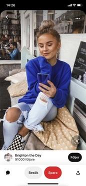 jeans,instagram,light blue,blue jeans,skinny jeans