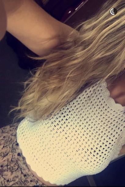 skirt perrie edwards