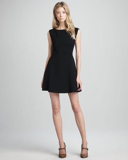 dress black dress vintage dress vintage bohrmi an dress