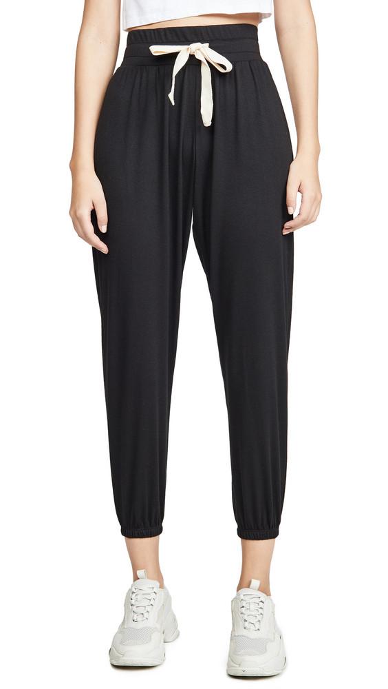 Onzie Divine Pants in black