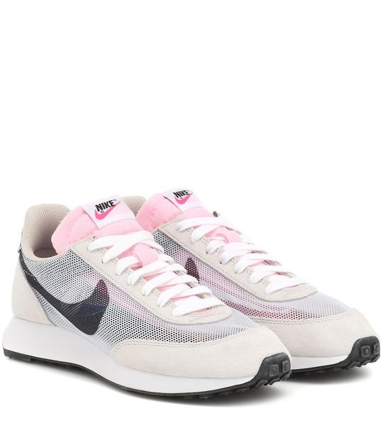 Nike Air Tailwind 79 sneakers in grey