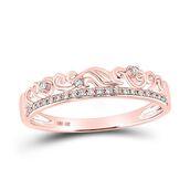 jewels,diamond wedding rings,diamond ring,diamond band