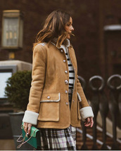coat,camel,camel coat,olivia palermo,blogger,blogger style,celebrity,winter outfits,fall outfits