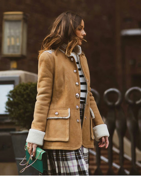 coat camel camel coat olivia palermo blogger blogger style celebrity winter outfits fall outfits