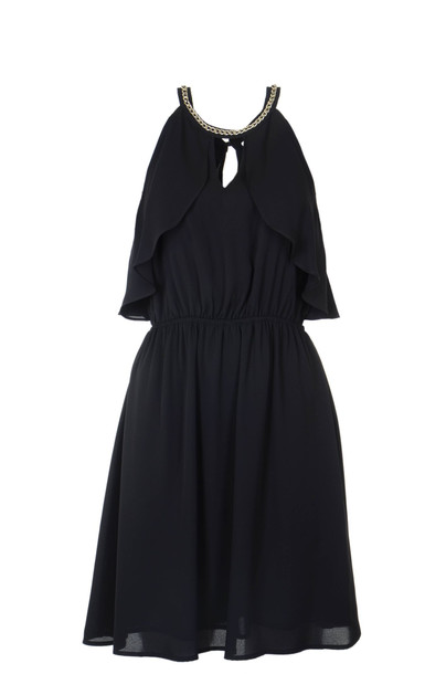 Liu-jo Dress in nero