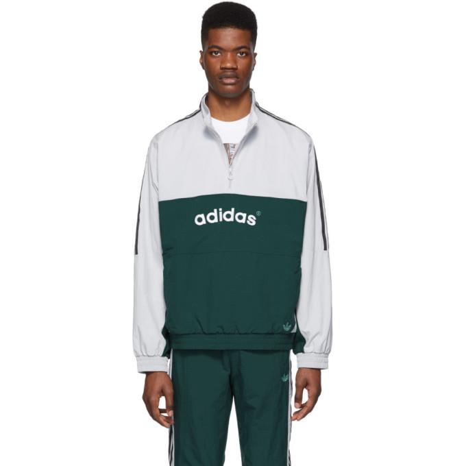 adidas Originals Japan Typo Aop Hoodie Black White Selected Sneakers & Streetwear