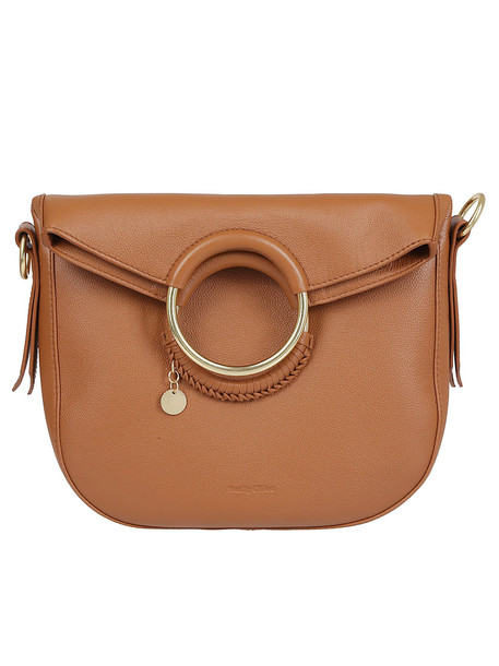 See by Chloé See By Chloé Monroe Hobo Bag