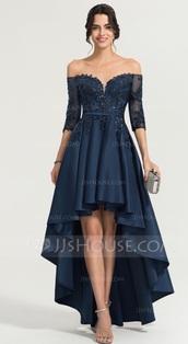 dress,any colour