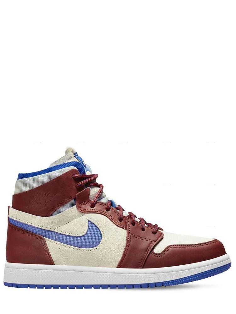 NIKE Air Jordan 1 Zoom Air Comfort Sneakers