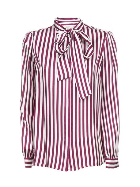 MICHAEL Michael Kors Shirt