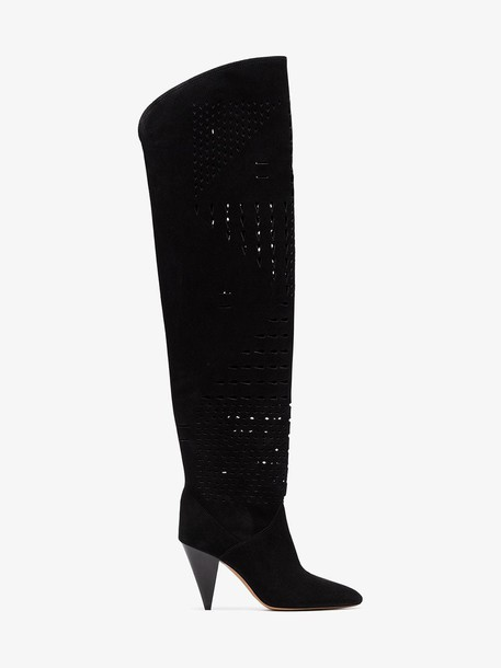 High Quality Fashion Classic WGG Ladies Classic Short Boots Women Boots Brand Short Snow Boots Winter Boot US SIZE 5 10 Heels Boot From Ugg Shop,