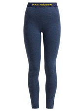 leggings,dark,jacquard,blue,dark blue,pants