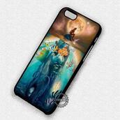 top,cartoon,disney,the little mermaid,iphone cover,iphone case,iphone 7 case,iphone 7 plus,iphone 6 case,iphone 6 plus,iphone 6s,iphone 6s plus,iphone 5 case,iphone 5c,iphone 5s,iphone se,iphone 4 case,iphone 4s
