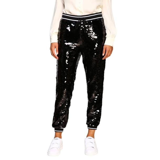 Michael Michael Kors Pants Pants Women Michael Michael Kors in black