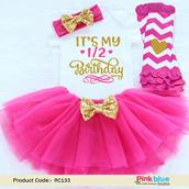 dress,baby girl,outfit,birthday,tutu skirt midi skirt black mesh.