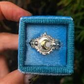 jewelry,silver jewelry,jewels