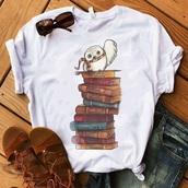 shirt,t-shirt,harry potter,hogwarts,magic