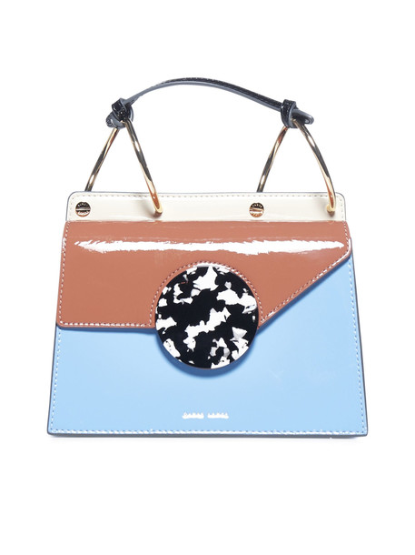 DANSE LENTE Shoulder Bag