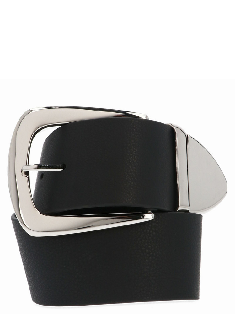 B-low The Belt giordana Belt in black