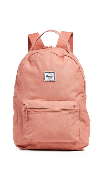 Herschel Supply Co. Herschel Supply Co. Nova Small Backpack