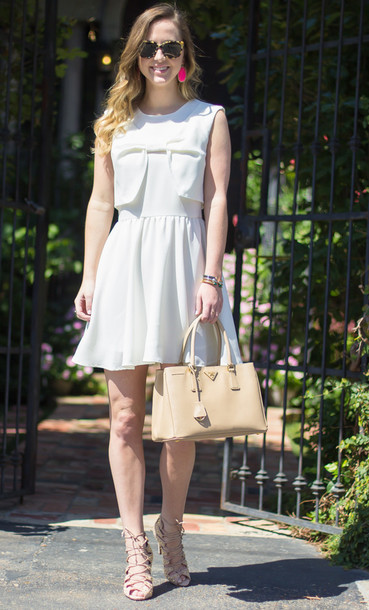 side smile style dress shoes bag jewels sunglasses warby parker