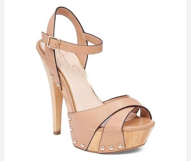 shoes heels heels on gasoline high heels cute high heels peep toe heels