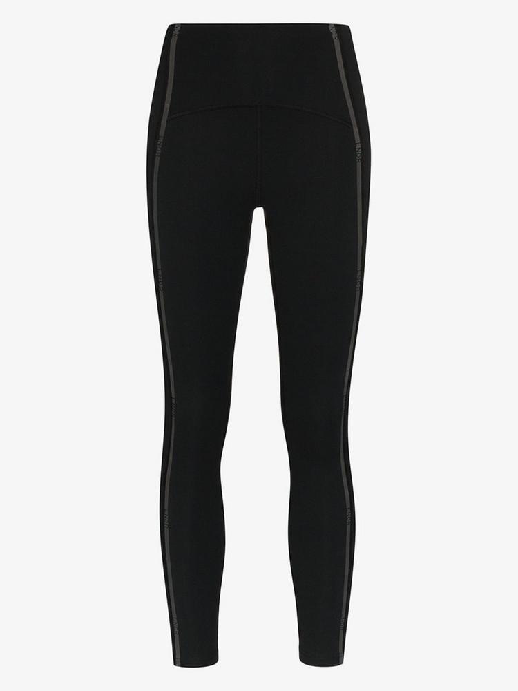 LNDR Moonlight leggings in black