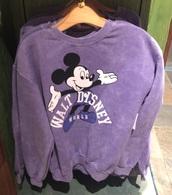 jacket,purple,disney,walt disney