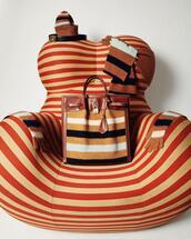 bag,scarf,belt