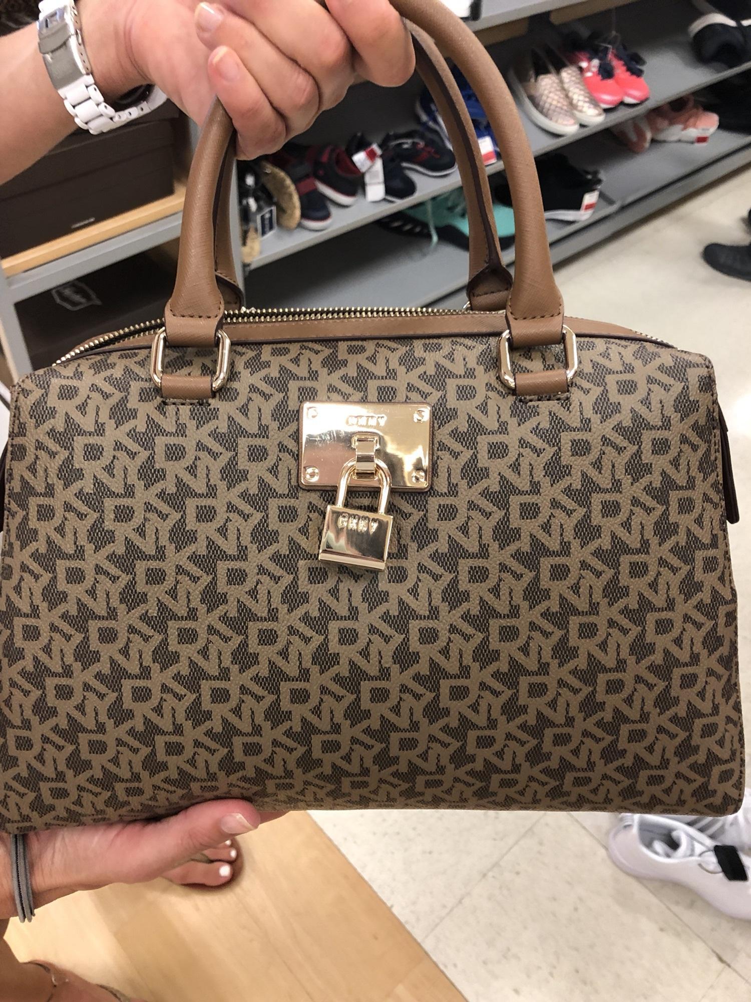 bag dkny bags and purses satchel shoulder bag cute