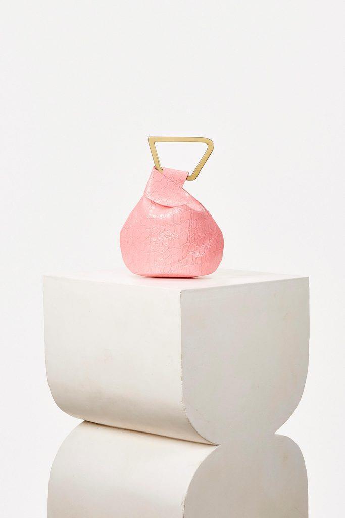 Astraea Bag Mini - Bubblegum