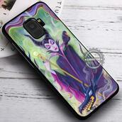 top,cartoon,disney,maleficent,iphone case,iphone 8 case,iphone 8 plus,iphone x case,iphone 7 case,iphone 7 plus,iphone 6 case,iphone 6 plus,iphone 6s,iphone 6s plus,iphone 5 case,iphone se,iphone 5s,samsung galaxy case,samsung galaxy s9 case,samsung galaxy s9 plus,samsung galaxy s8 case,samsung galaxy s8 plus,samsung galaxy s7 case,samsung galaxy s7 edge,samsung galaxy s6 case,samsung galaxy s6 edge,samsung galaxy s6 edge plus,samsung galaxy s5 case,samsung galaxy note case,samsung galaxy note 8,samsung galaxy note 5