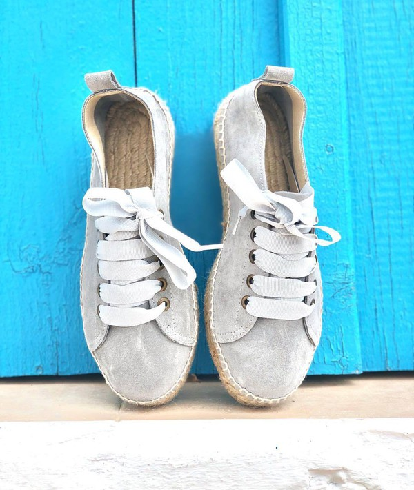 shoes grey shoes
