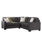 hat,alenya sectional,sectional sofas,sectional couches for sale,sectional sofa bed