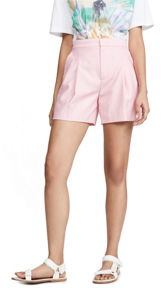 Edition10 Trouser Shorts