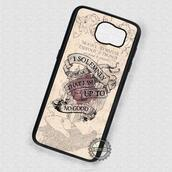 top,movie,harry potter,quote on it,samsung galaxy case,samsung galaxy cover,samsung galaxy s4 case,samsunggalaxy s5 case,samsung galaxy s6 case,samsung galaxy s6 edge,samsung galaxy s6 edge plus,samsung galaxy note case,samsung galaxy note 3,samsung galaxy note 4,samsung galaxy note 5,samsung galaxy note 7,samsung galaxy s7 case,samsung galaxy s7 edge,samsung galaxy s7 edge plus