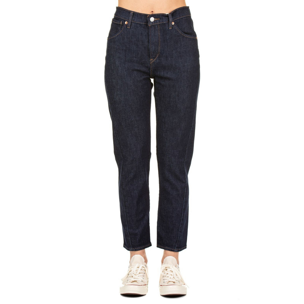 Levis Levis Engineered Jeans in blue