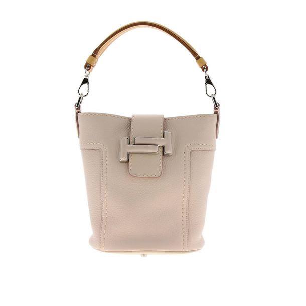 Tod's Shoulder Bag Shoulder Bag Women Tod's in pink