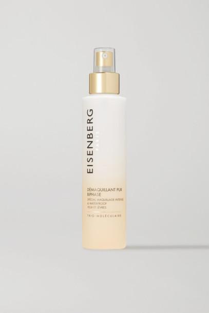 EISENBERG Paris - Bi-phase Pure Make-up Remover