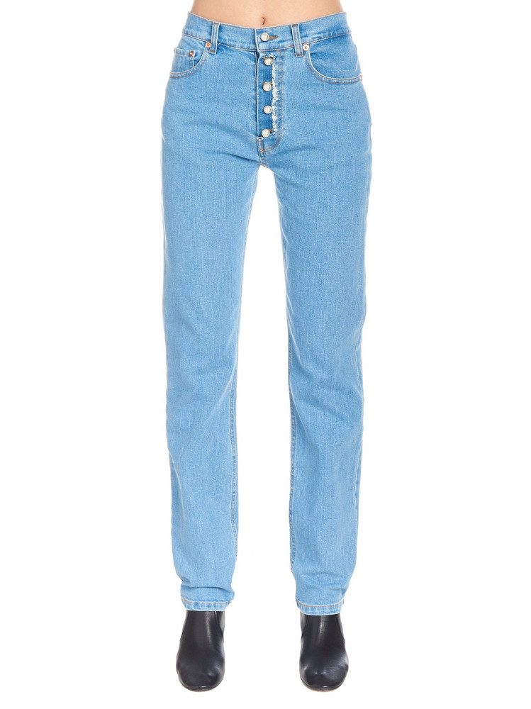 Forte Couture Jeans in blue