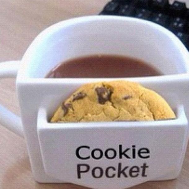 cookie pockets tumblr weheartit perf foodporn love dress