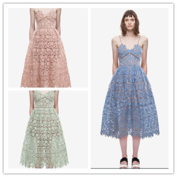 dress straps maxi dress dress corilynn blue dress