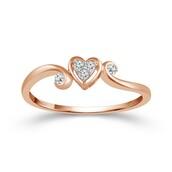 jewels,diamond wedding rings,diamond band