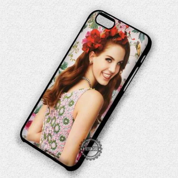 top music singer lana del rey iphone cover iphone case iphone 7 case iphone 7 plus iphone 6 case iphone 6 plus iphone 6s iphone 6s plus iphone 5 case iphone 5c iphone 5s iphone se iphone 4 case iphone 4s