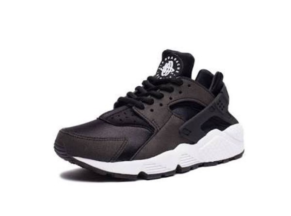shoes nike nike air force huarache sneakers sports shoes
