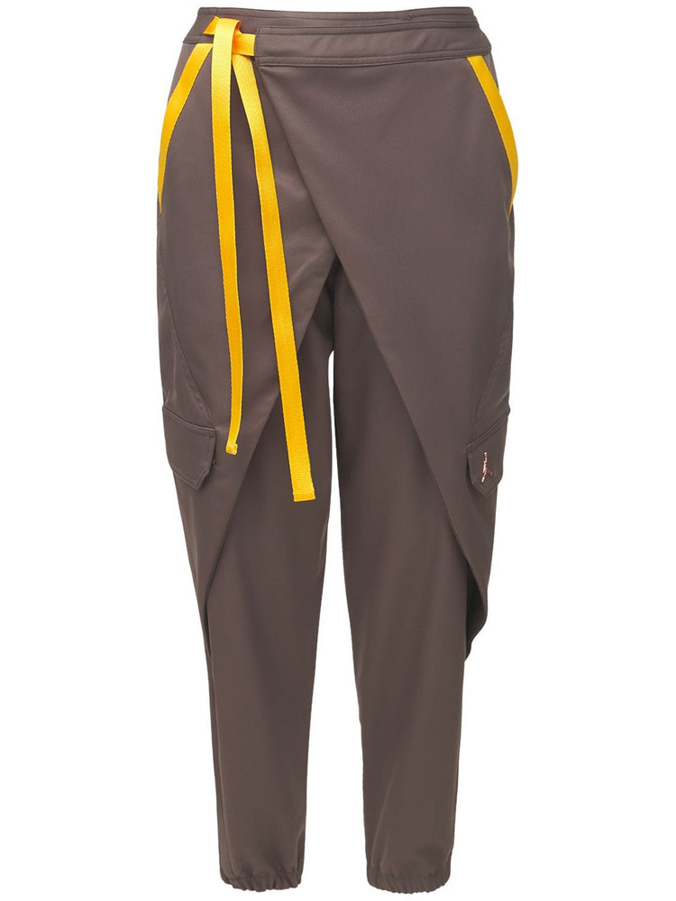 NIKE Jordan Future Primal Utility Pants