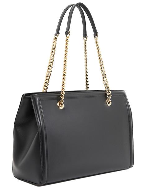 Salvatore Ferragamo Bag in black